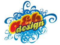 A great web designer: a&b design, Saint Catharines, Canada