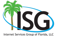 A great web designer: Internet Services Group of FL, Fort Myers, FL