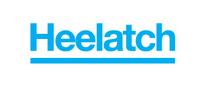 A great web designer: Heelatch, Montreal, Canada