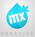 A great web designer: MX Miami, Miami, FL