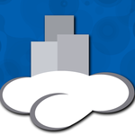 A great web designer: Cloud City Digital, Toledo, OH logo