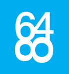 A great web designer: 648 Group, Los Angeles, CA logo