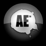 A great web designer: AE Studios, Vancouver, Canada
