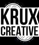 A great web designer: Krux Creative, Boise, ID