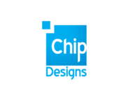 A great web designer: Chip Designs, Melbourne, Australia