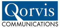 A great web designer: Qorvis Communications, Washington DC, DC