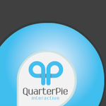 A great web designer: Quarter Pie Interactive, New Delhi, India