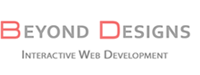 A great web designer: Beyond Designs, Los Angeles, CA