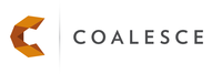 A great web designer: Coalesce, Myrtle Beach, SC