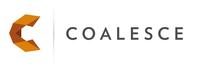 A great web designer: Coalesce, Myrtle Beach, SC logo