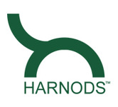 A great web designer: Harnods, Singapore, Singapore