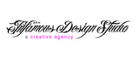 A great web designer: Infamous Design Studio, Philadelphia, PA logo