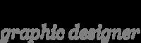 A great web designer: Ziv Meltzer, Tel Aviv, Israel logo