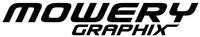A great web designer: Mowery Graphix, Harrisburg, PA logo