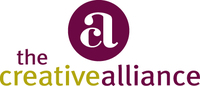 A great web designer: The Creative Alliance, Denver, CO