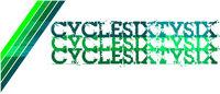 A great web designer: CycleSixtySix Studios, Atlanta, GA logo
