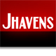 A great web designer: Jhavens, Louisville, KY