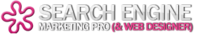 A great web designer: Search Engine Marketing Pro , Chicago, IL