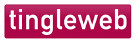 A great web designer: Tingleweb Ltd, London, United Kingdom