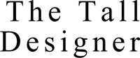 A great web designer: The Tall Designer, Brighton, United Kingdom