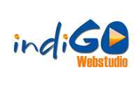 A great web designer: Indigo Webstudio, The Hague, Netherlands