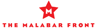 A great web designer: The Malabar Front, Atlanta, GA logo