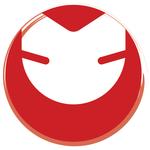 A great web designer: minlovecat, Singapore, Singapore logo