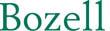 A great web designer: Bozell, Omaha, NE