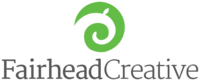 A great web designer: Fairhead Creative, Clearwater, FL