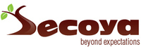 A great web designer: Secoya, Kingston, Jamaica logo