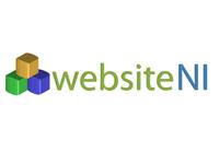 A great web designer: Website NI, Belfast, United Kingdom