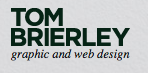 A great web designer: Tom Brierley Web and Graphic Design, Huddersfield, United Kingdom