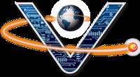 A great web designer: Venice Consultants Group, Inc., Venice, FL