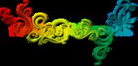 A great web designer: funkEpunkEmonkE, Providence, RI