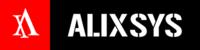 A great web designer: ALIXSYS, Tunis, Tunisia logo