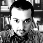 A great web designer: Lorenzo Ciglioni, Rome, Italy logo