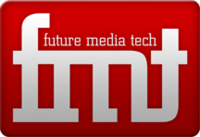 A great web designer: Future Media Tech, Miami, FL logo