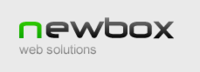A great web designer: Newbox Solutions, Toronto, Canada