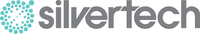 A great web designer: SilverTech, Inc., Boston, MA logo