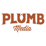 A great web designer: Plumb Media, Pittsburgh, PA logo
