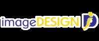 A great web designer: Image Design Pros Inc, Grande Prairie, Canada