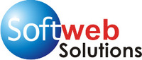 A great web designer: Softweb Solutions, Chicago, IL logo