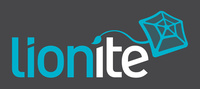 A great web designer: Lionite, Tel Aviv, Israel