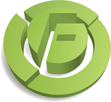 A great web designer: Fuseideas, Boston, MA logo