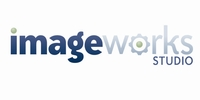 A great web designer: ImageWorks Studio, Washington DC, DC logo