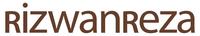 A great web designer: Rizwan Reza, Jeddah, Saudi Arabia logo