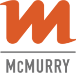 A great web designer: McMurry, Phoenix, AZ logo