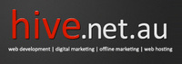 A great web designer: hive.net.au, Gold Coast, Australia