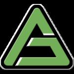 A great web designer: Alfa Jango, LLC, Ann Arbor, MI