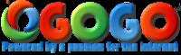 A great web designer: Ogogo Internet, Cork, Ireland logo